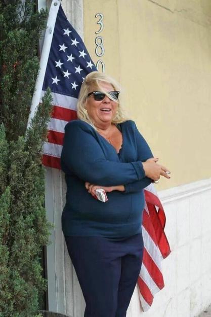 ElisaCarrio-EEUU