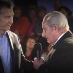 El engaño de Macri a los jubilados
