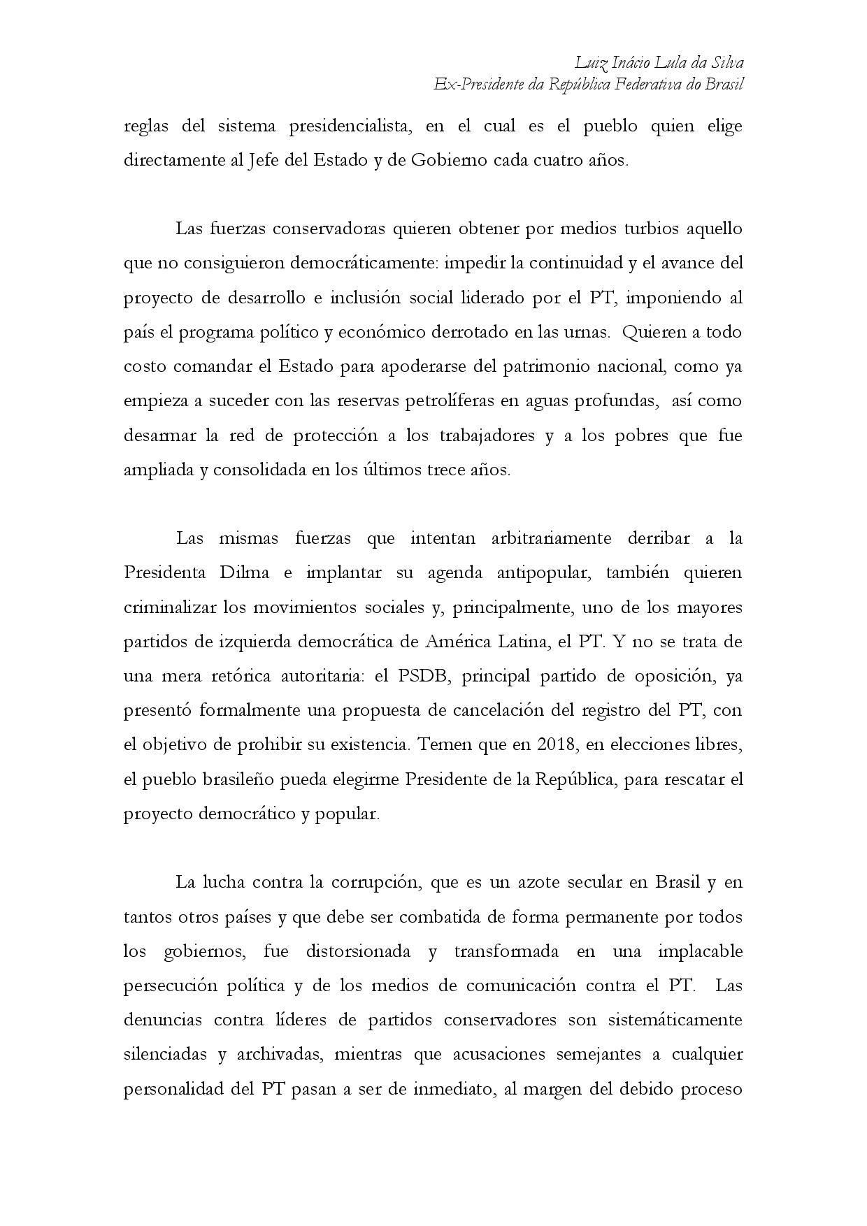 CartadeLula-page-004