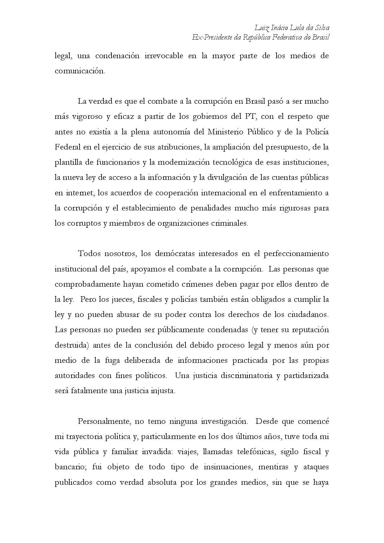 CartadeLula-page-005