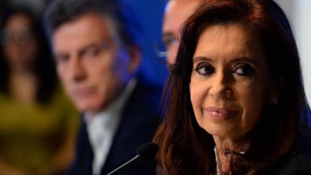 Cristina-Macri