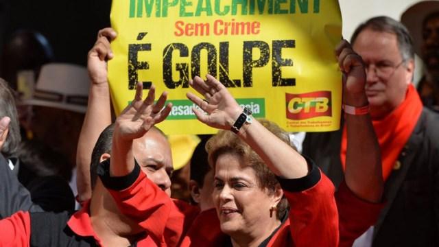 Dilma-Rousseff-Golpe
