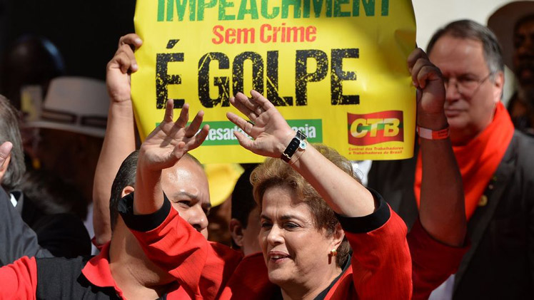 Dilma-Rousseff-Golpe