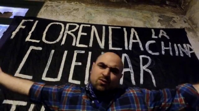 FlorenciaLaChinaCuellar-DanielDevita