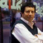 Zaiat: «Un sector del alto empresariado actúa como los fieles de una secta suicida»
