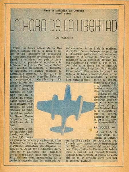 clarin1955-002