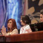 "Cristina en Ecuador: ""Logramos incorporar a millones de Latinoamericanos a la vida digna"". Discursos completos"