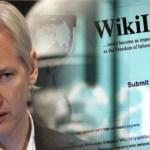 """Julian Assange: «El voto electrónico es una locura absoluta ya que es muy fácil de manipular"""""""