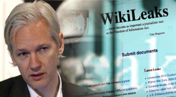 julianassange-wikileaks-votoelectronico