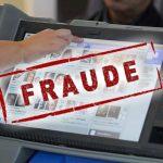 """Mempo Giardinelli: """"El voto electrónico es ridículamente vulnerable al fraude. Están preparándose para un nuevo fraude patriótico como en los '30"""""""