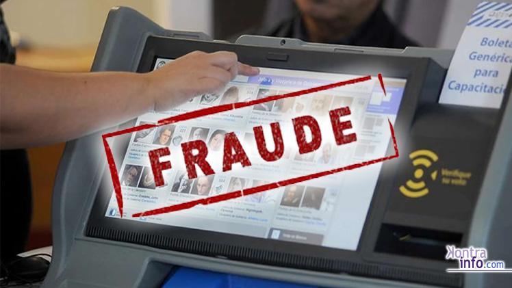 votoelectronico-fraude