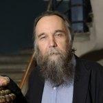 """Alexander Dugin: """"Rusia debería apoyar a América Latina frente al ejército de Soros"""""""