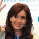 Cristina lanzaría Convocatoria Federal Kirchnerista (CFK) este 7 de diciembre en Ferro