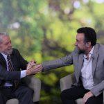 Entrevista completa de Navarro a Lula Da Silva: «Debemos prepararnos para ganar las próximas elecciones»