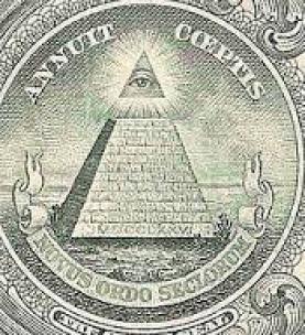 masoneria-piramide-dolar