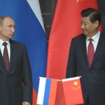 Rusia, China y Arabia Saudita ponen en jaque la hegemonía del dólar