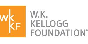 kellogg-foundation