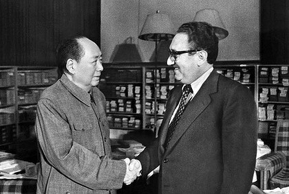 kissinger-mao1