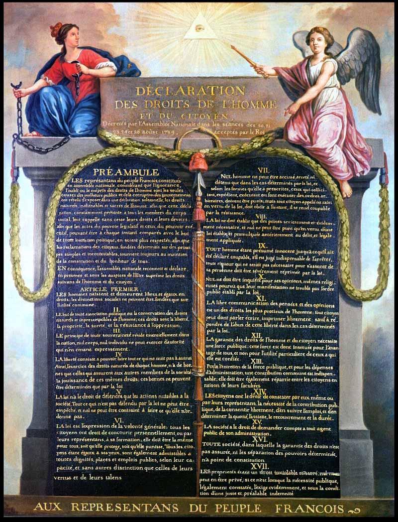 rev-francesa-declaracion-derechos-masoneria