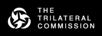 trilateral-comission-logo