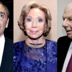 Total impunidad: Ercolini sobreseyó a Magnetto, Mitre y Herrera de Noble por Papel Prensa