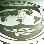 El plan del gobierno de Macri para volver al FMI