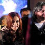 Máximo Kirchner habló de todo y de todos: CFK, Macri, Randazzo, Mov. Evita, La Cámpora, Bossio, Pichetto y más