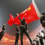 China se declara dispuesta a liderar un Nuevo Orden Mundial