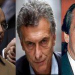 Macri aumenta la luz hasta un 150% para las empresas de Joe Lewis y Caputo-Macri