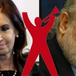 """""""Claudio Bonadio preparó el terreno para detener a Cristina Kirchner"""". Opinan: Kollmann, D'Elía y Dalbón"""