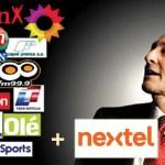 Nueva estafa al Estado: Macri regaló la frecuencia 4G a Clarín, la misma de Arsat