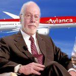 Avianca es Macri más Paul Singer y suma denuncias por este nuevo fraude millonario al Estado