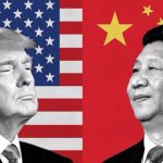 Trump deslactosado: China lo regresa a la realidad geopolítica