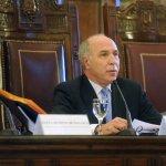 La Suprema Corte de Justicia y la edad jubilatoria de jueces – Una cuestión de límite