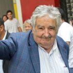 """""""Cuando Cristina reunifique al peronismo, se terminó Macri"""", afirmó Pepe Mujica"""