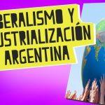 El neoliberalismo no es una moda económica, es una política de control y dependencia
