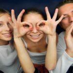 Ocho razones por las que han subordinado a la juventud