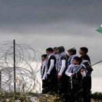A 69 años de la expulsión de los palestinos de sus tierras. Emotivo tema musical de Daniel Devita