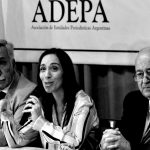 Vidal como en dictadura: recurrió a agentes de civil para secuestrar a dos camarógrafos y evitar un escrache