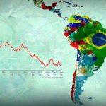 Latinoamérica contra el pensamiento único. Por Emir Sader