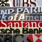 La Hidra Mundial: los 28 bancos que dominan la economía global según François Morin