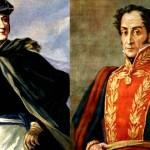 Independencia: retomar el camino que transitaron San Martín y Bolívar, por Walter Formento