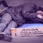 ¿Por qué se pierden trabajos en la Argentina? Los motivos del creciente cierre de empresas