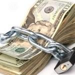 """¿Volvió el """"cepo""""? Los bancos en Argentina nuevamente disponen trabas para comprar dólares"""