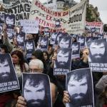 Desaparición de Santiago Maldonado: la responsabilidad de Gendarmería, Noceti, Milman y Bullrich