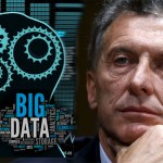 "Cambiemos recurrirá al ""Big Data"" para intentar ganarle a Cristina, un sofisticado y costoso sistema"