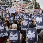 El fiscal Delgado imputó a Macri por encubrimiento sobre el caso Santiago Maldonado