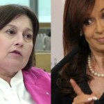 Constitucionalistas mandaron a estudiar a Ocaña: No pueden impedir que CFK asuma y además cuenta con fueros desde que fue electa