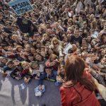 CFK durísima con el gobierno: «Basta de psicopatear a la sociedad. No sean psicópatas. Qué cavernícola que es esta gente. Y pretenden ser la modernidad y el cambio»