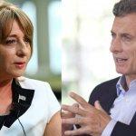 (Audio) Renunció Gils Carbó, la jefa de los fiscales, por presiones del Gobierno: ¿Quién se animará a investigar la corrupción macrista?